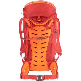 Salewa Apex Guide 45 Backpack Pumpkin